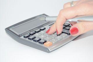 fahrgemeinschaft kosten berechnen