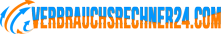 verbrauchsrechner24.com