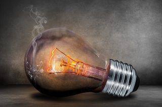 Stromverbrauchsrechner - stromverbrauch berechnen