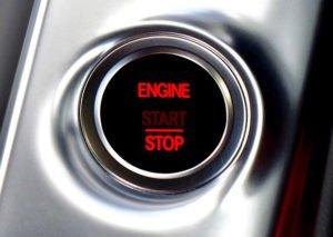 wie können Sie Kraftstoff sparen