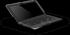 Laptop Stromverbrauch